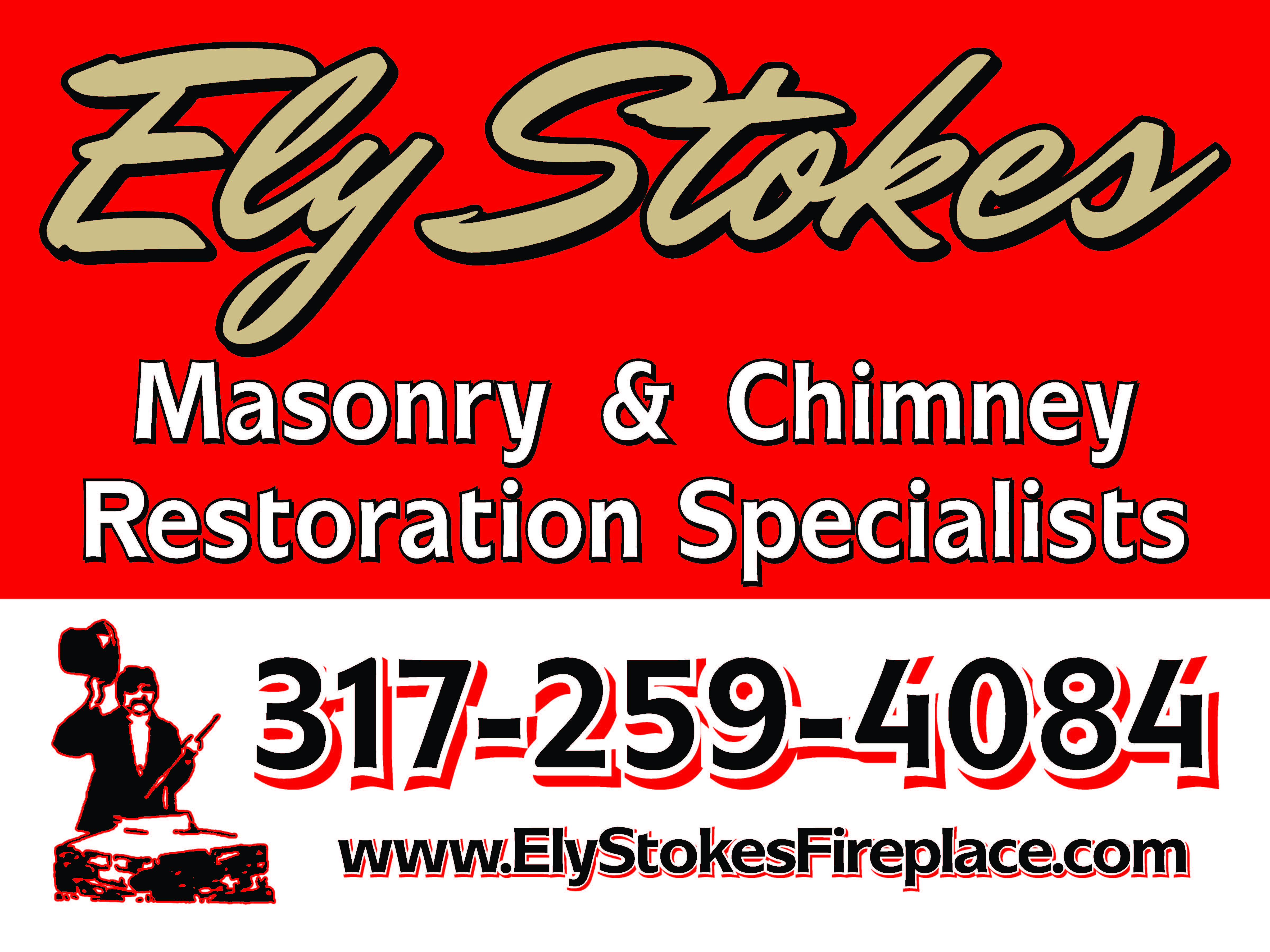 Ely Stokes Masonry