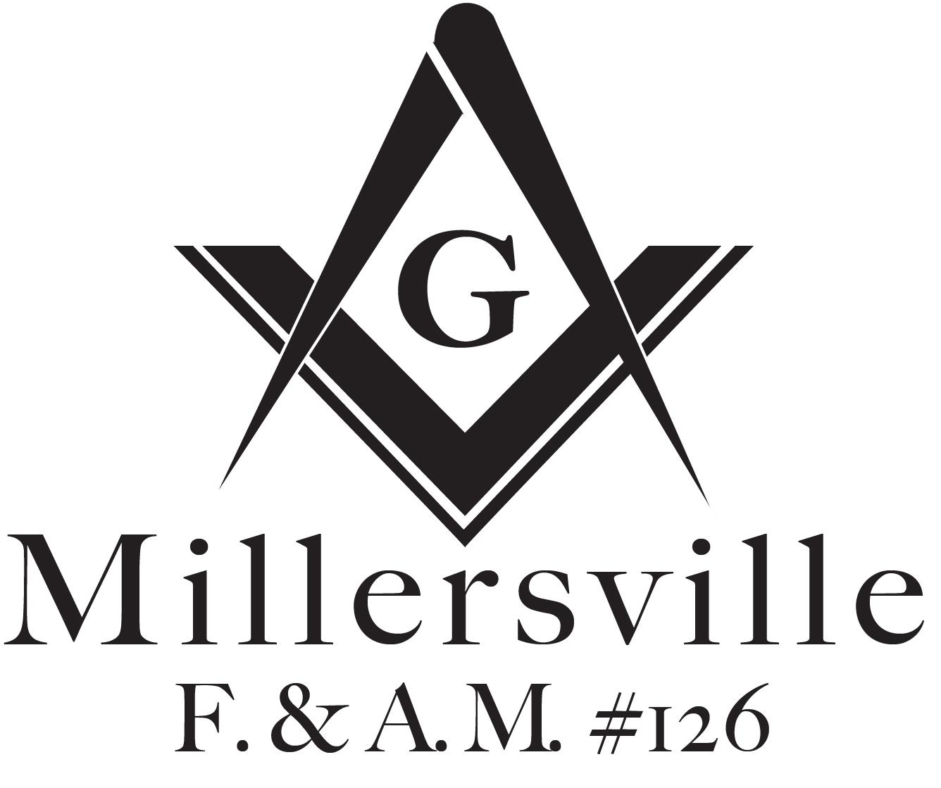 Millersville Lodge 126